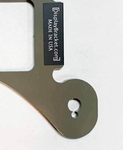 two-hole-sizes22.jpg