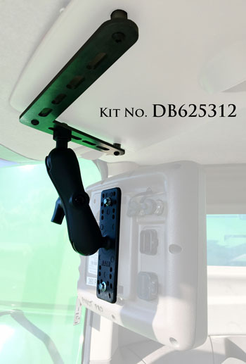 white-kit-out-mounting-a-john-deere-ams-monitor-under-the-radio-350.jpg