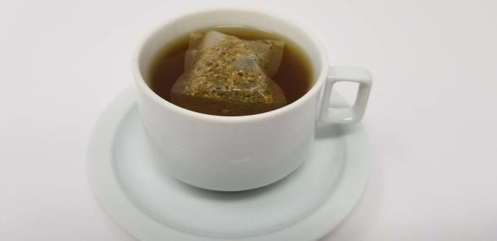 teabag-in-cup-thumbnail.jpg