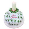 Christmas Luxury Cake