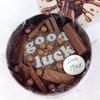 Good Luck Comfort Cakes