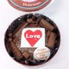 Love Letter Comfort Cake