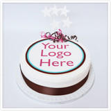 Brilliant Bakers Corporate Cakes