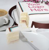 Corporate Cake Store