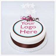 Brilliant Bakers Corporate Cakes