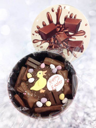 Brilliant Bakers Easter Cakes