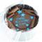 Birthday Stars Cake In-a-Tin