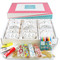 Cookie Craft Kit
