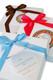 Corporate Gift Cake