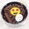 Emoji Cake In-a-Tin