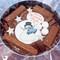 Snowballs Cake In-A-Tin
