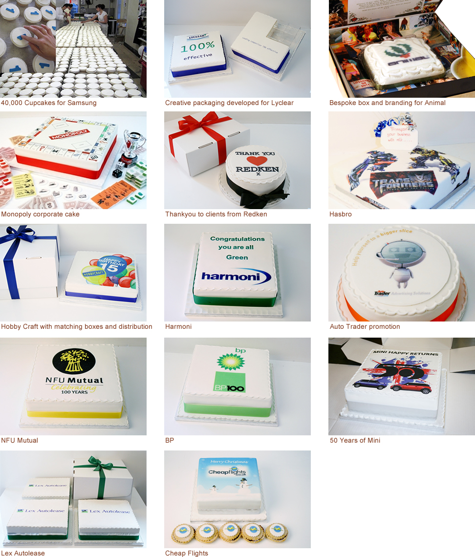 corporate-photos.jpg