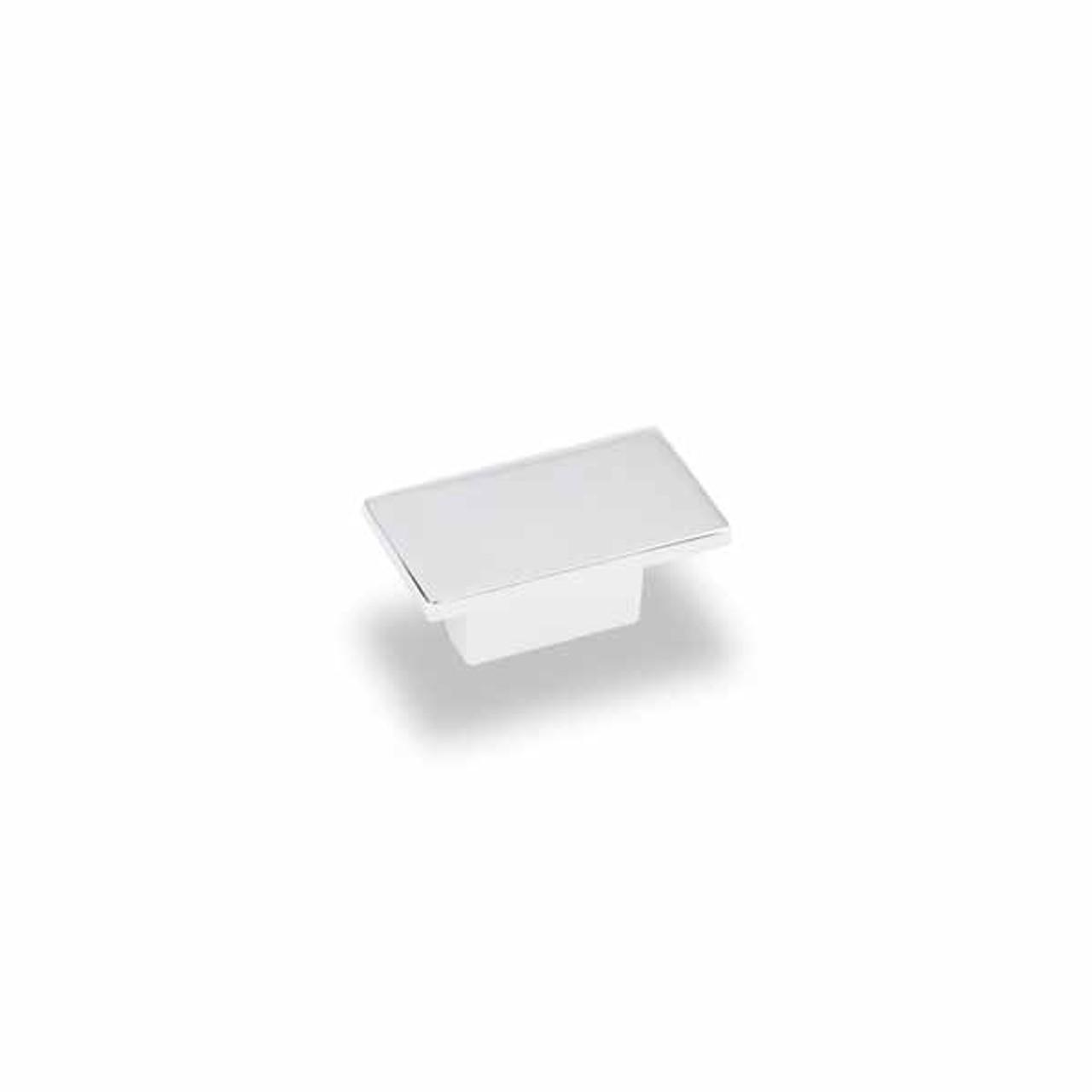 0.63 inches C-C Zinc Die Cast Cabinet Knob (HR81021PC)