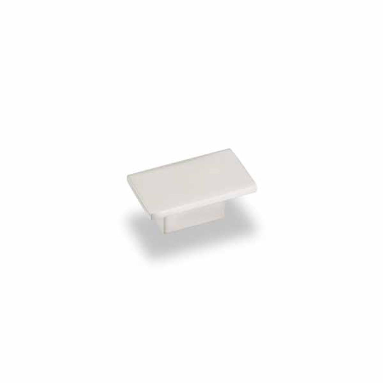 0.63 inches C-C Zinc Die Cast Cabinet Knob (HR81021SN)
