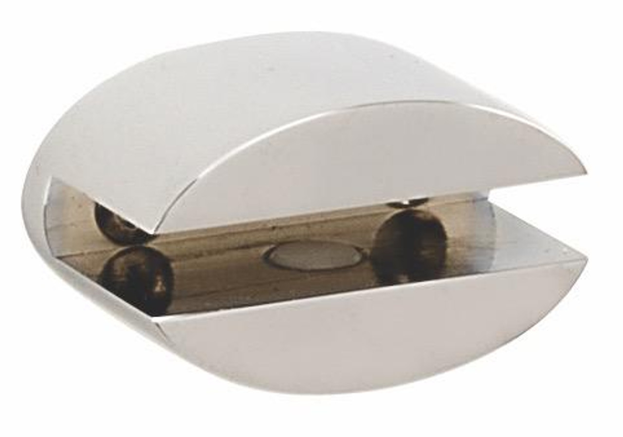 SHELF BRACKETS ONLY SOLD IN PAIRS (ALNA7650-PC)