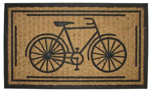 Bike (ID412SK-8)