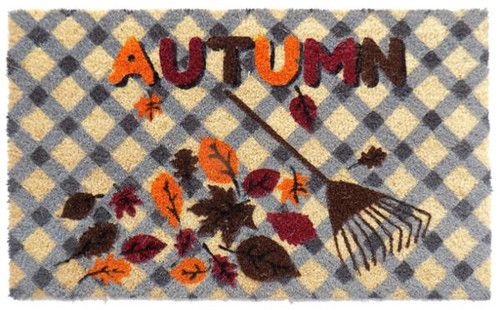 Autumn (ID540PVC)