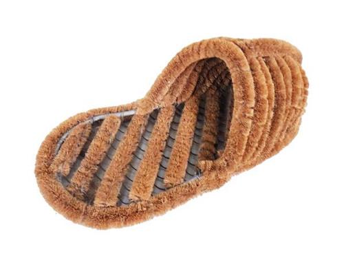 Boot Scrapper Shoe (ID856SDM)