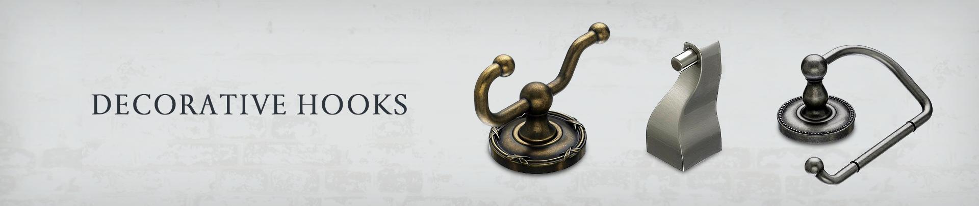 bath-decorative-hooks.png