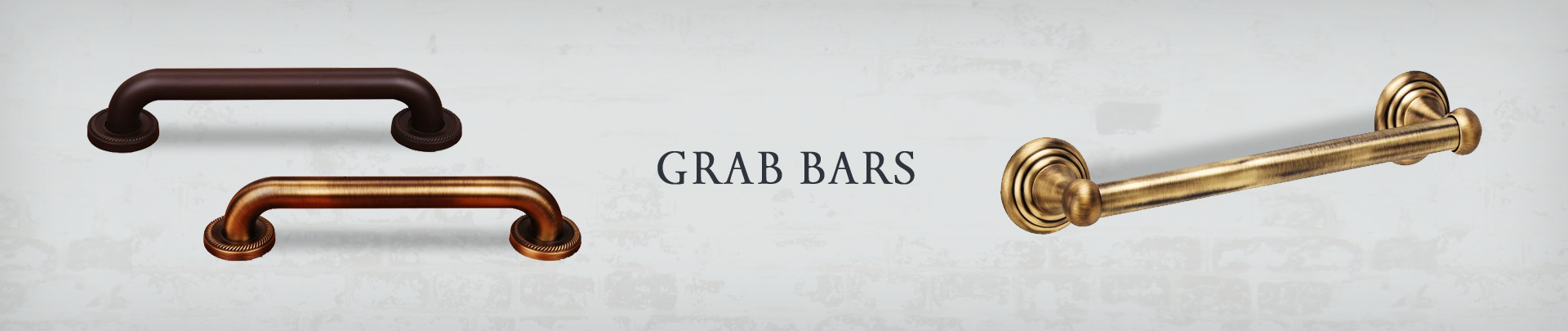 bath-grab-bars.png