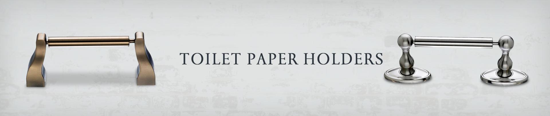 bath-toilet-paper-holders.png