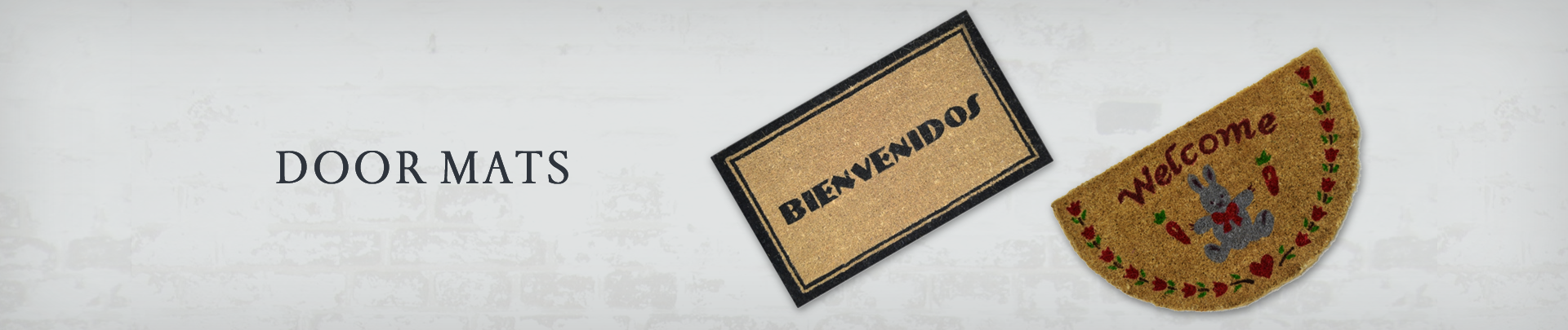 decor-door-mats.png