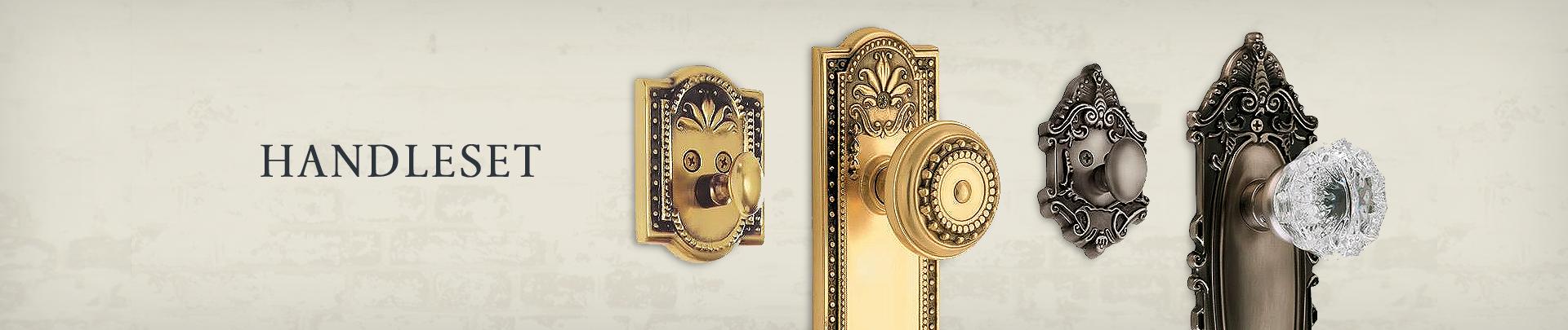 door-handlesets.png