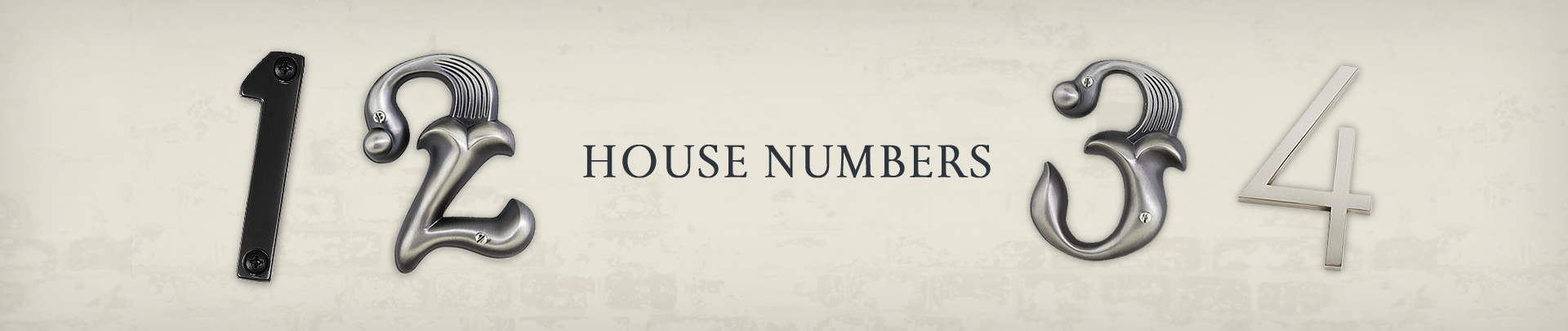 door-house-numbers.png