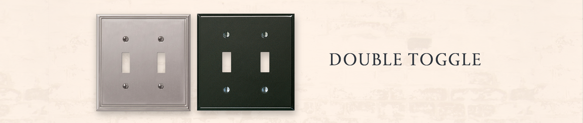 switchplates-double-toggle.png