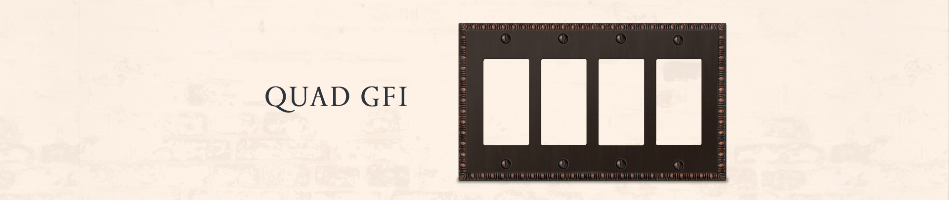switchplates-quad-gfi.png