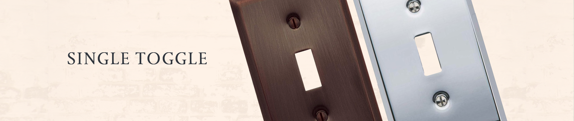 switchplates-single-toggle.png
