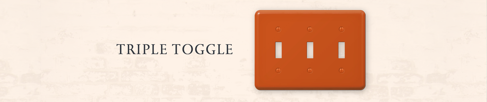 switchplates-triple-toggle.png
