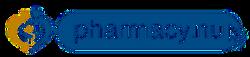 Four Seasons Pharmacy LLC