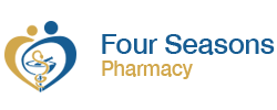 Four Seasons Pharmacy LLC