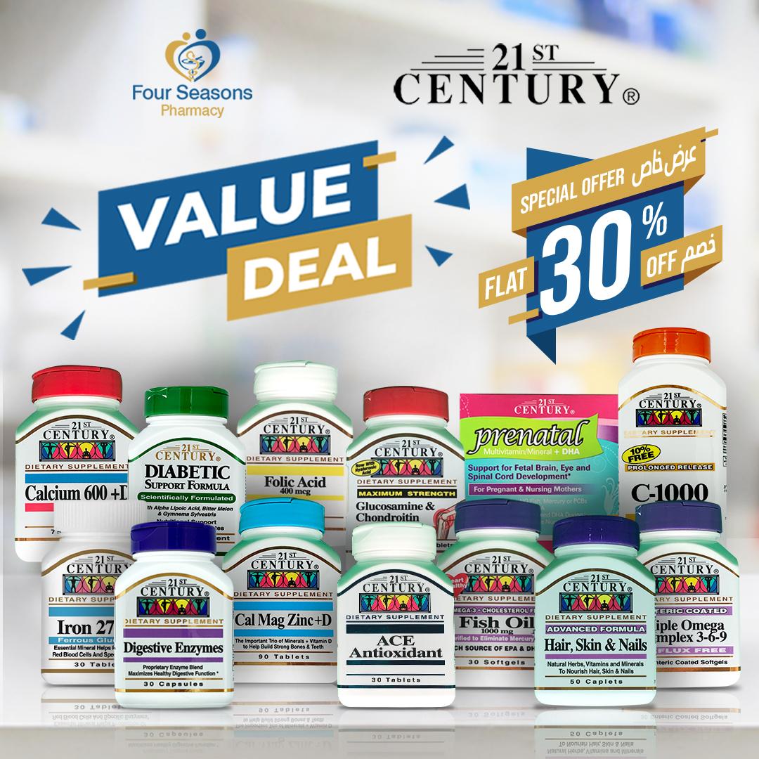 21st-century-value-deal.jpg