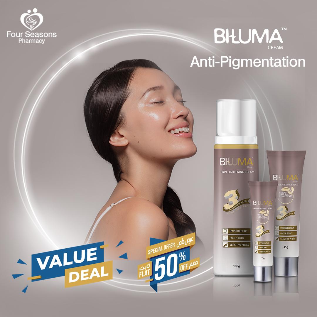biluma-value-deal-2.jpg