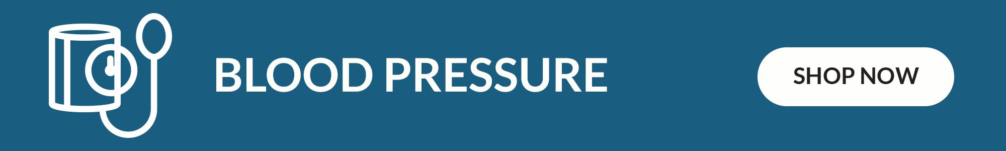 blood-pressure-header.png