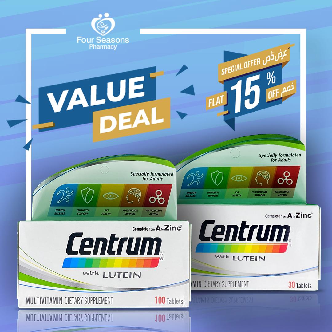centrum-lutein-value-deal.jpg