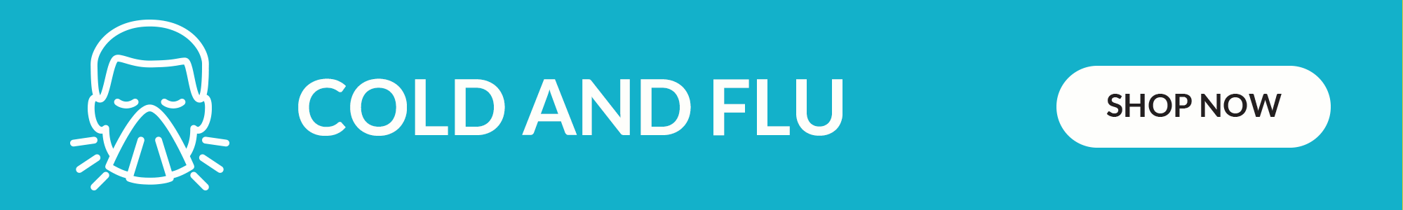 cold-and-flu-header.png