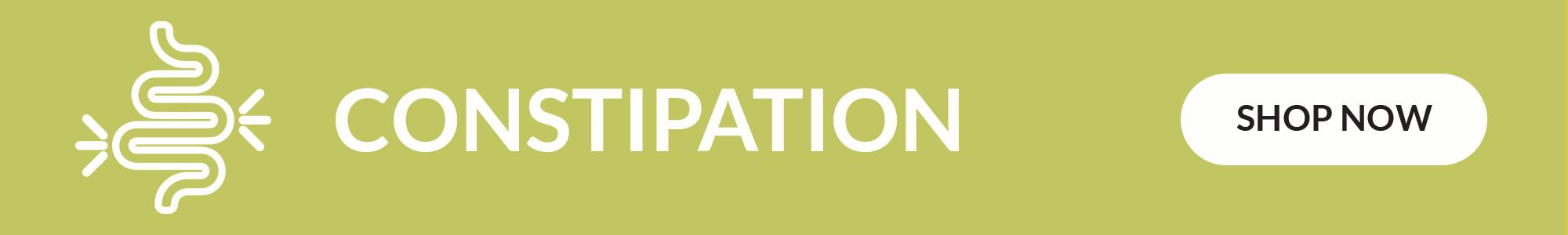 constipation-header.png