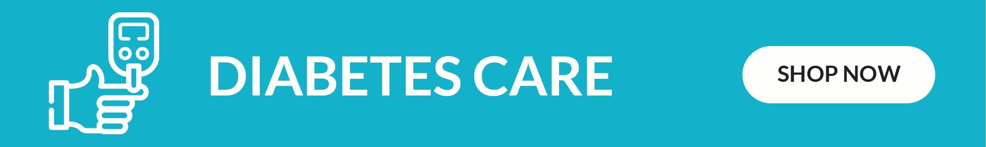 diabetes-care-header.png