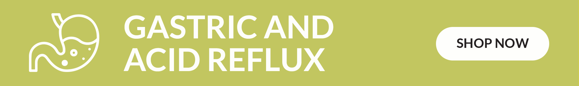 gastric-and-acid-reflux-header.png