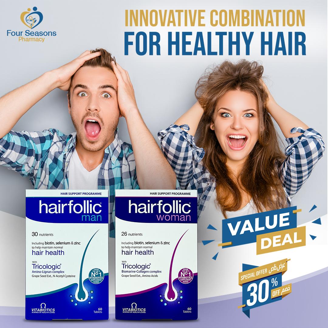hairfollic-value-deal.jpg