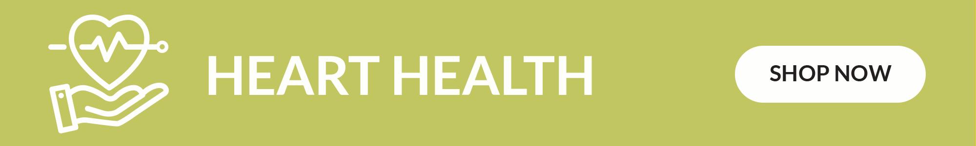 heart-health-header.png