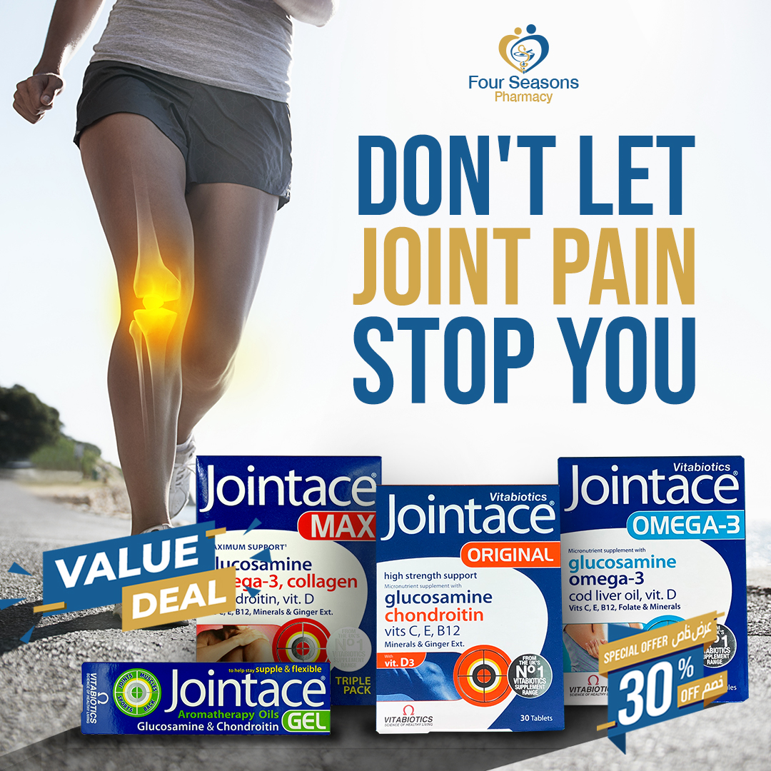 jointace-value-deal.jpg