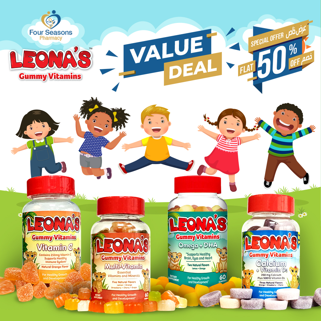 leonas-vitamins-value-deal.jpg
