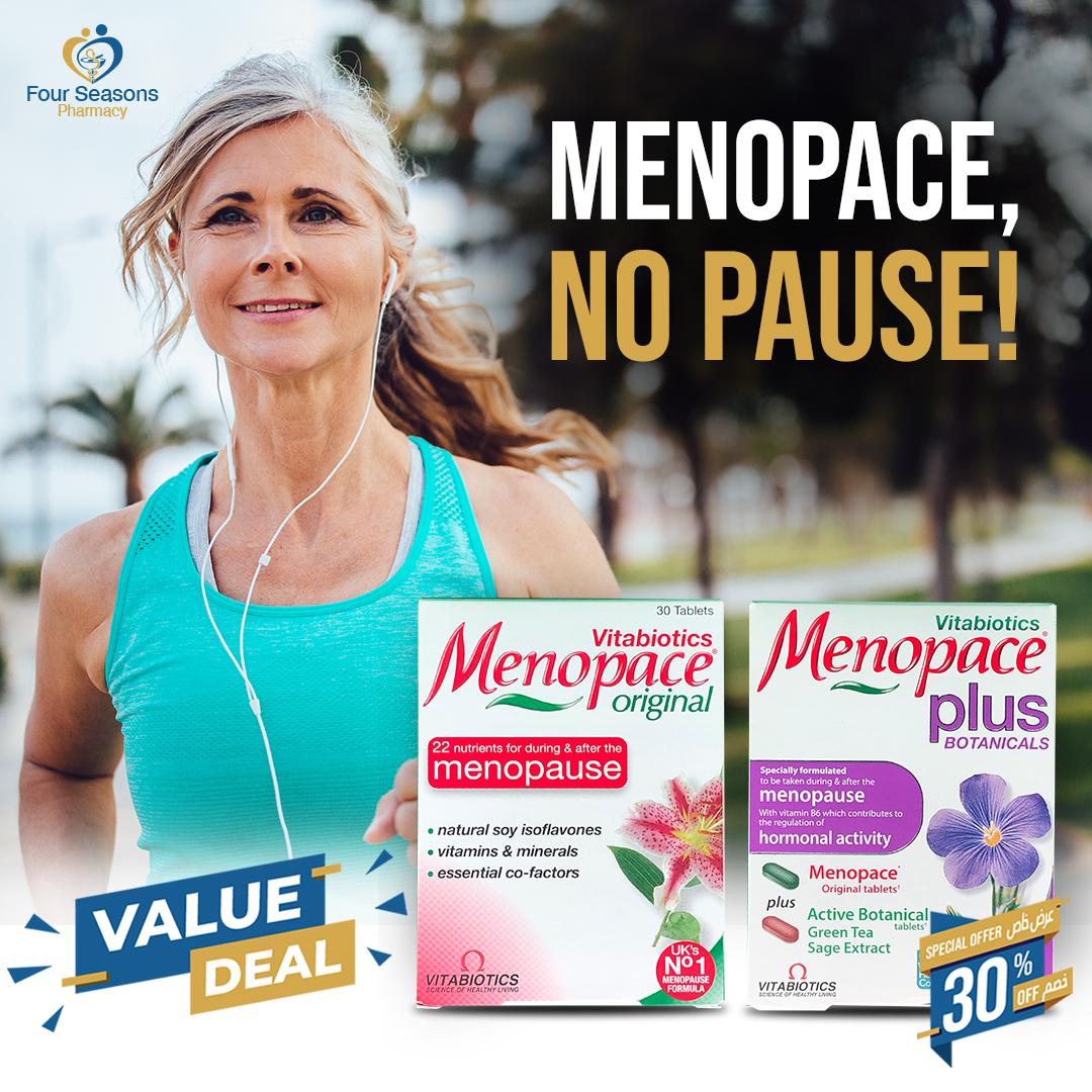 menopace-value-deal.jpg