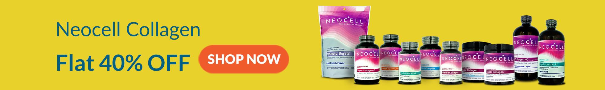 neocell-collagen-header.jpg