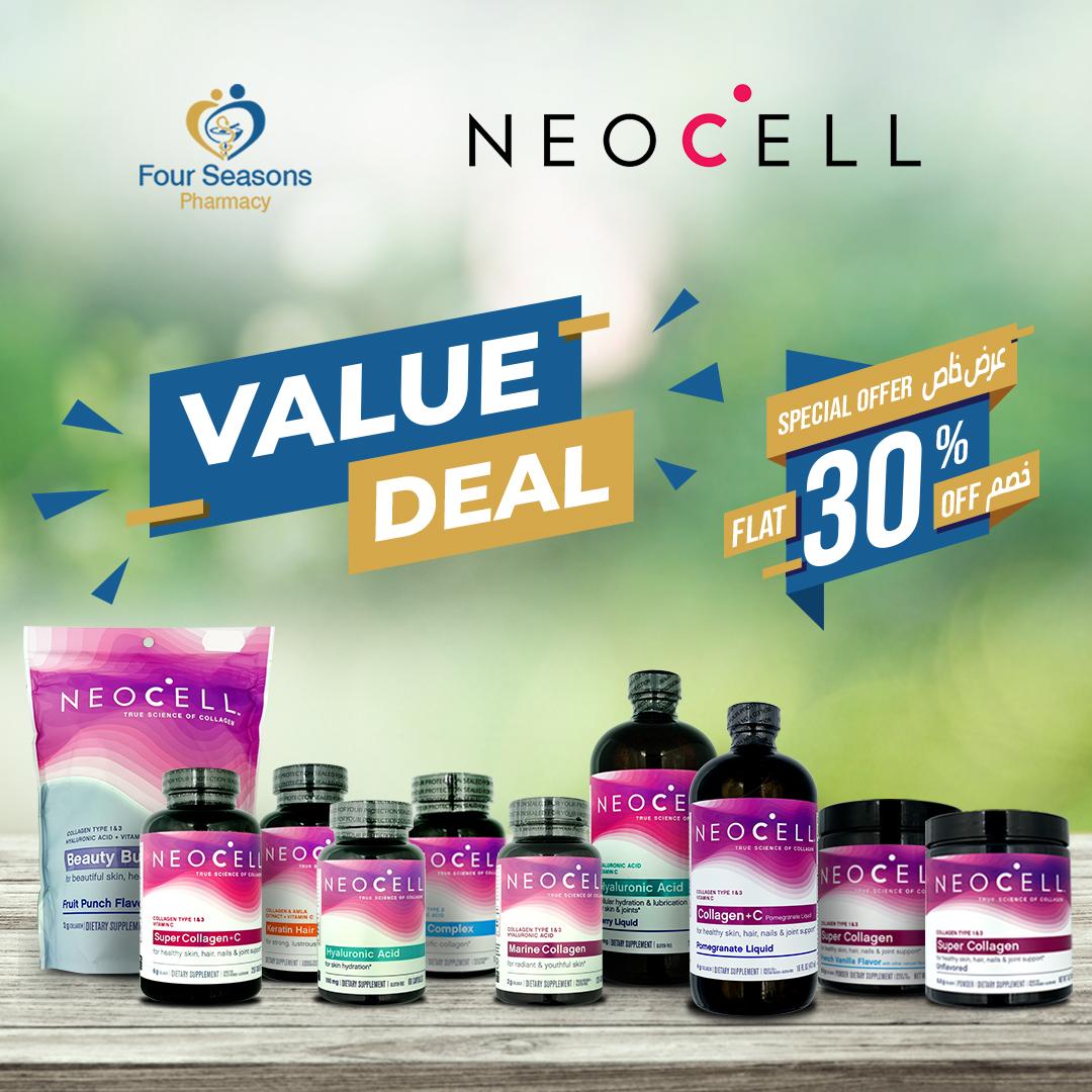neocell-value-deal-5-.jpg