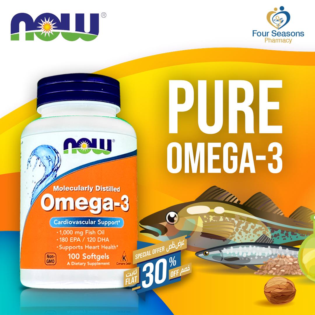 now-omega-3.jpg